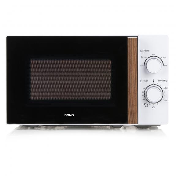 Microwave oven - DO1057