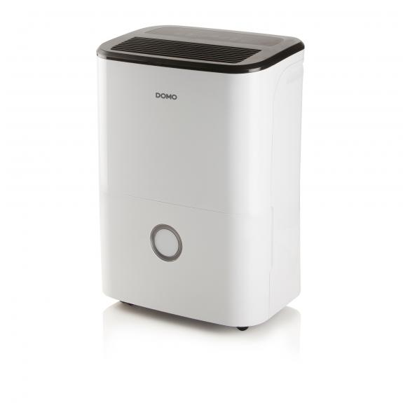 Dehumidifier - DO343DH