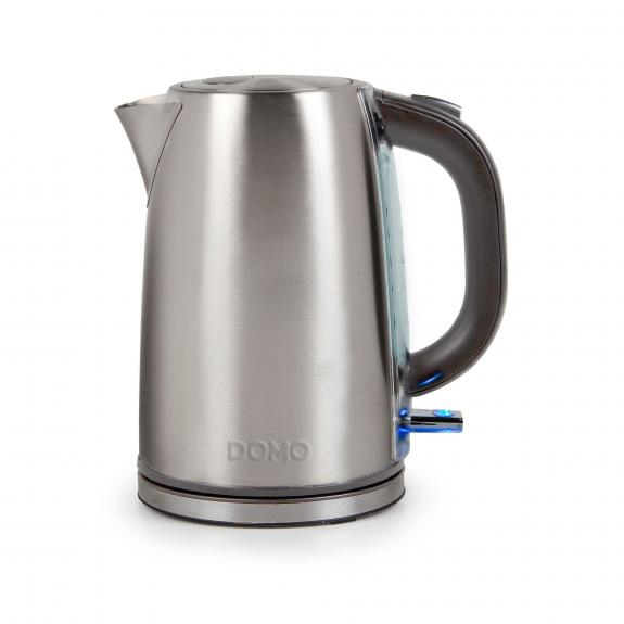 Water kettle - DO448WK