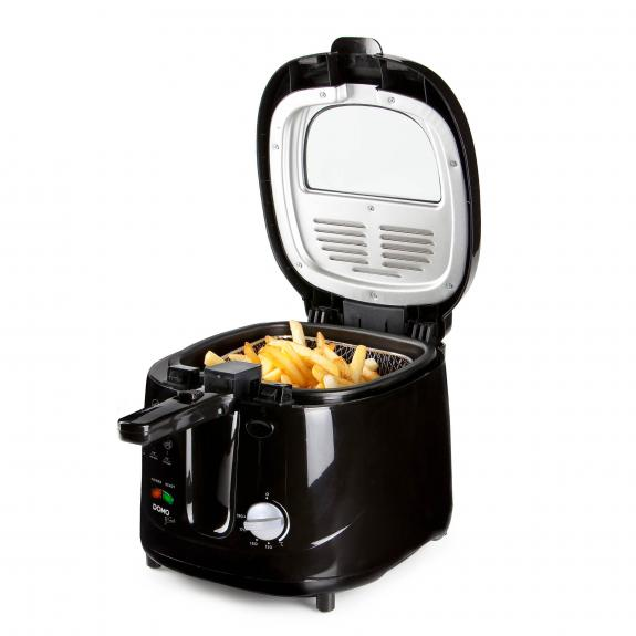 Deep fryer B-Smart - DO461FR