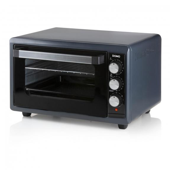 Multifunctional oven - DO518GO