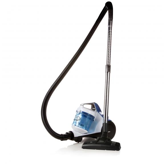 Bagless vacuum cleaner - DO7286S