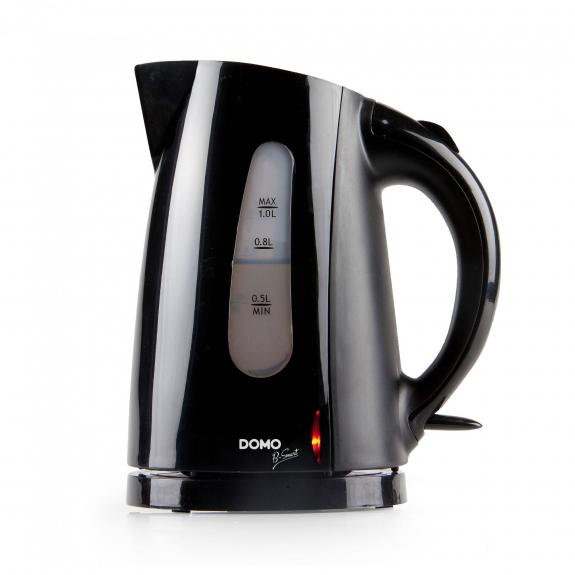 Water kettle B-Smart - DO9031WK