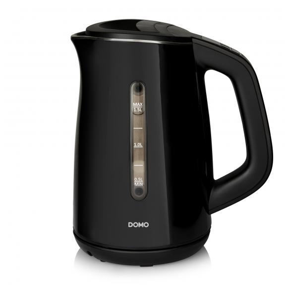 DO9196WK - Water kettle - double wall