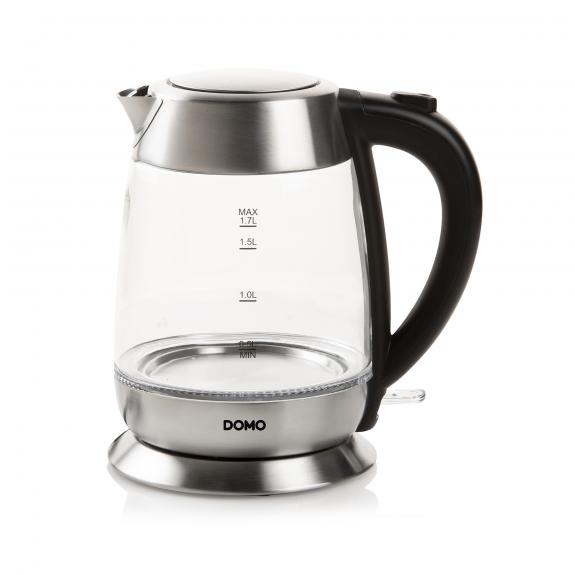 Water Kettle - DO9229WK
