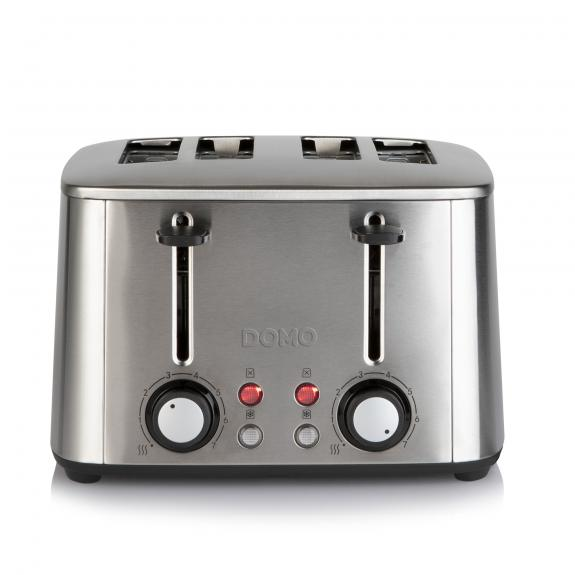 Toaster - DO969T